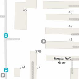 Tanglin Halt Neighbourhood Centre 32